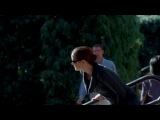 Побег из тюрьмы / Prison Break (4 сезон, 16 серия, 720p)