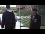 Дурная кровь / Непобеждённая (2013) (5 серия)