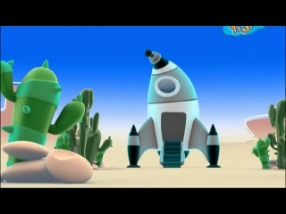 мультфильмы роботы трансформеры для детей смотреть онлайн бесплатно