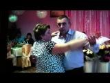помолимся за родителей, музыкальный подарок на свадьбу Ольги для родителей Натальи